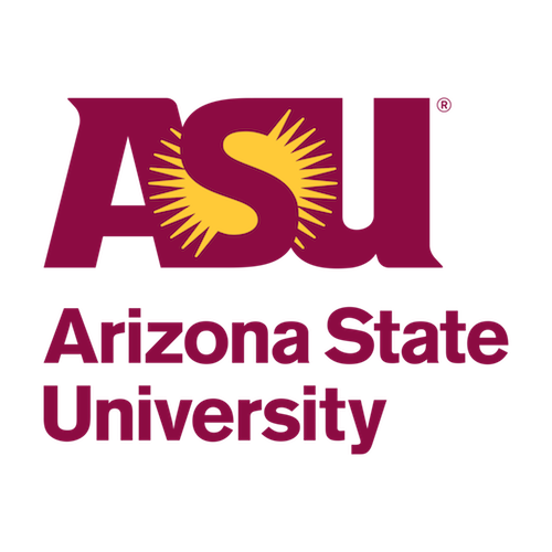 presenter at Arizona State University