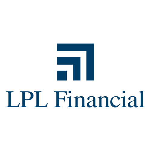 Advisor to LPL advisors