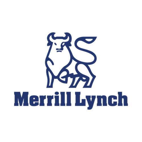 advisor to top advisors at Merrill Lynch