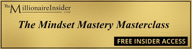MS Blog mindset mastery training
