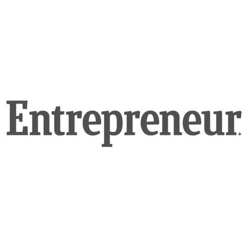 published in entrepreneur magazine advisors