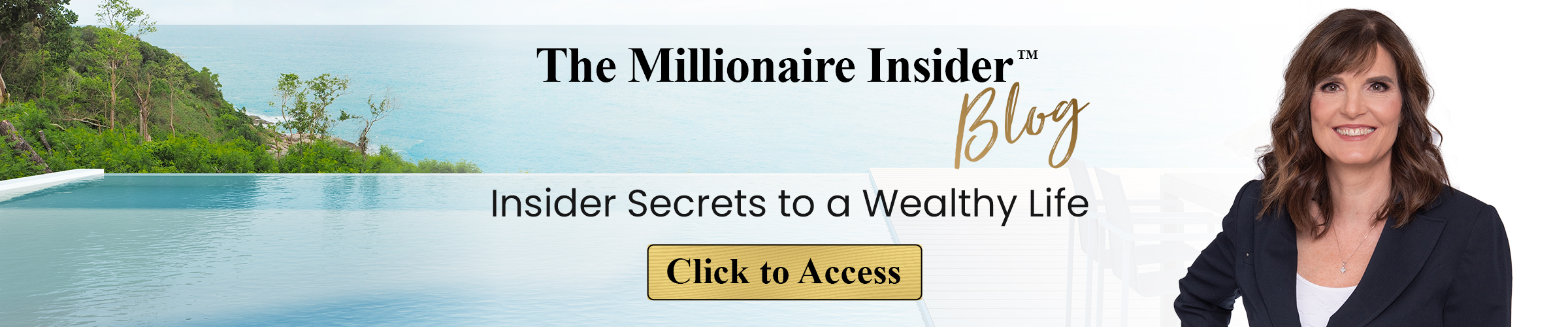 The Millionaire Insider Channel YouTube