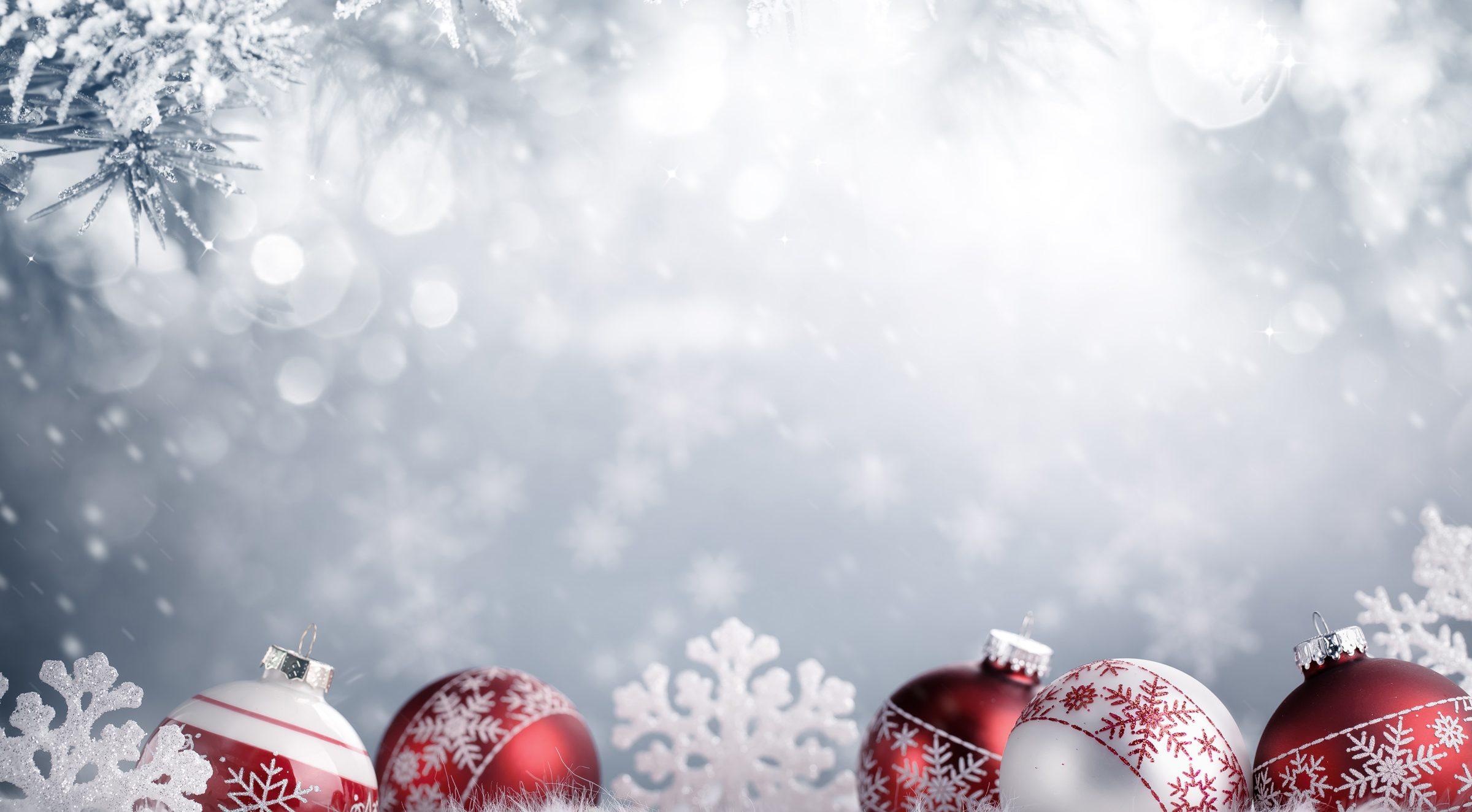 holiday scripts