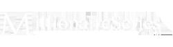 MillionaireSeries.com logo