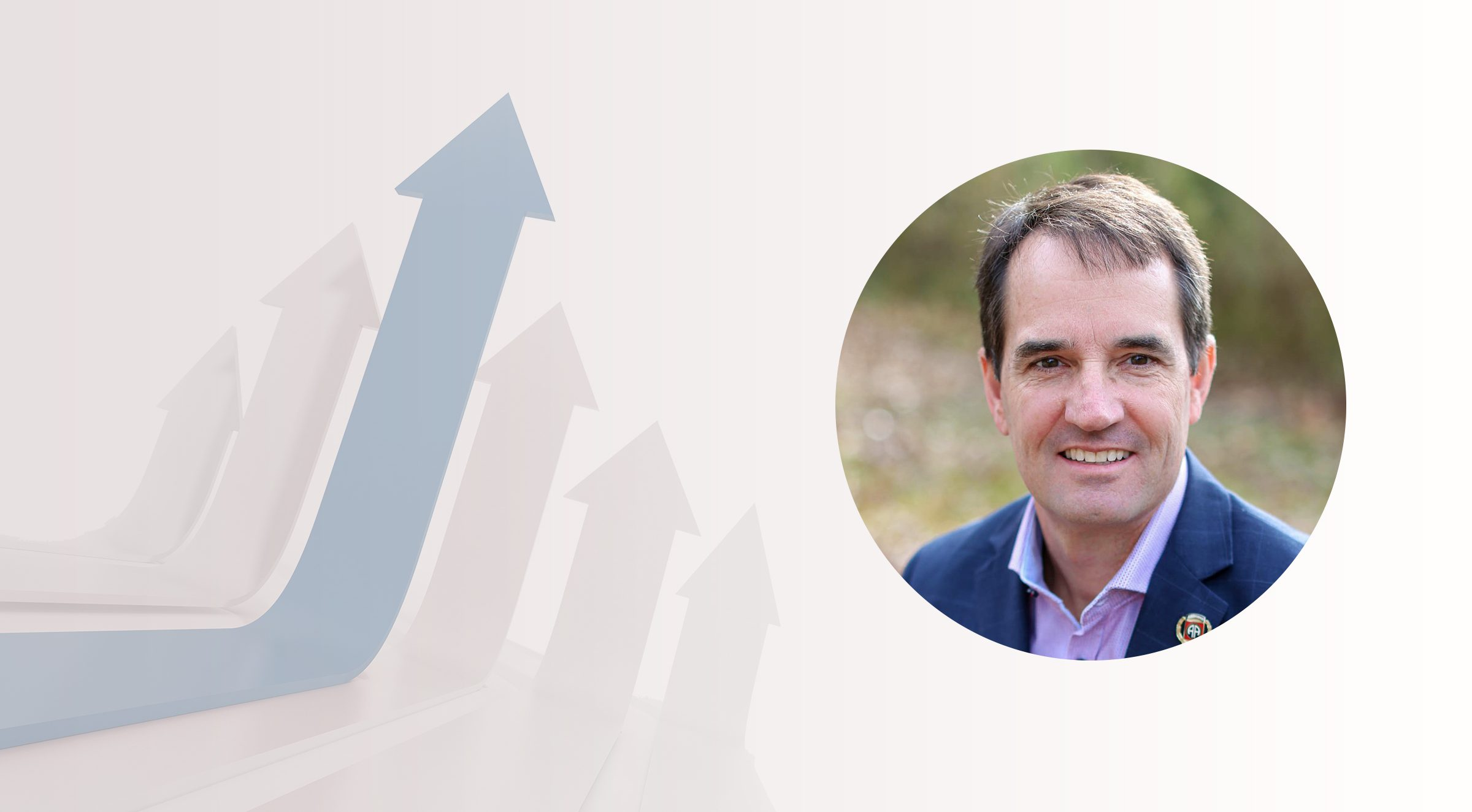 financial advisor success - an interview with sean fitts