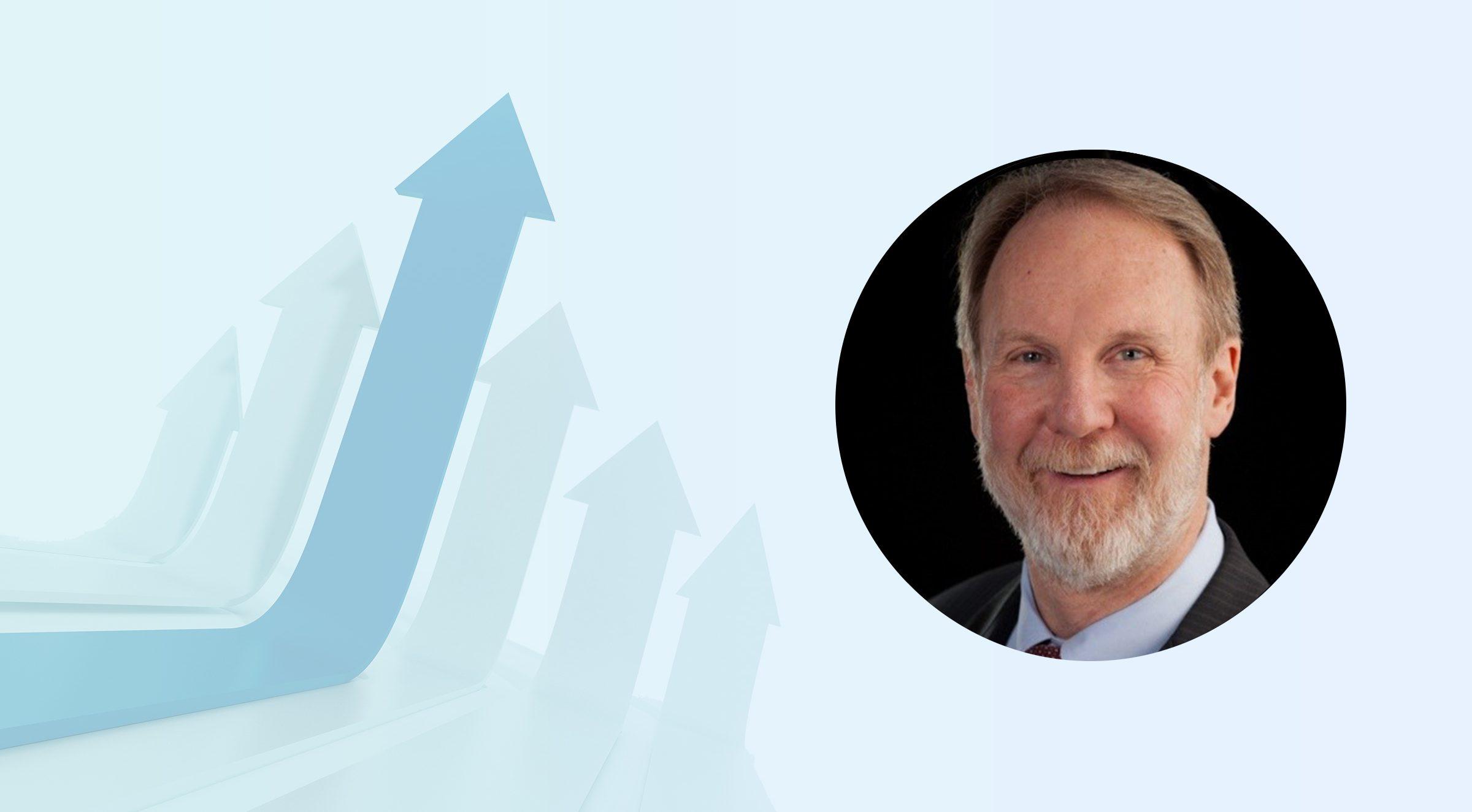 financial advisor career an interview with john panter