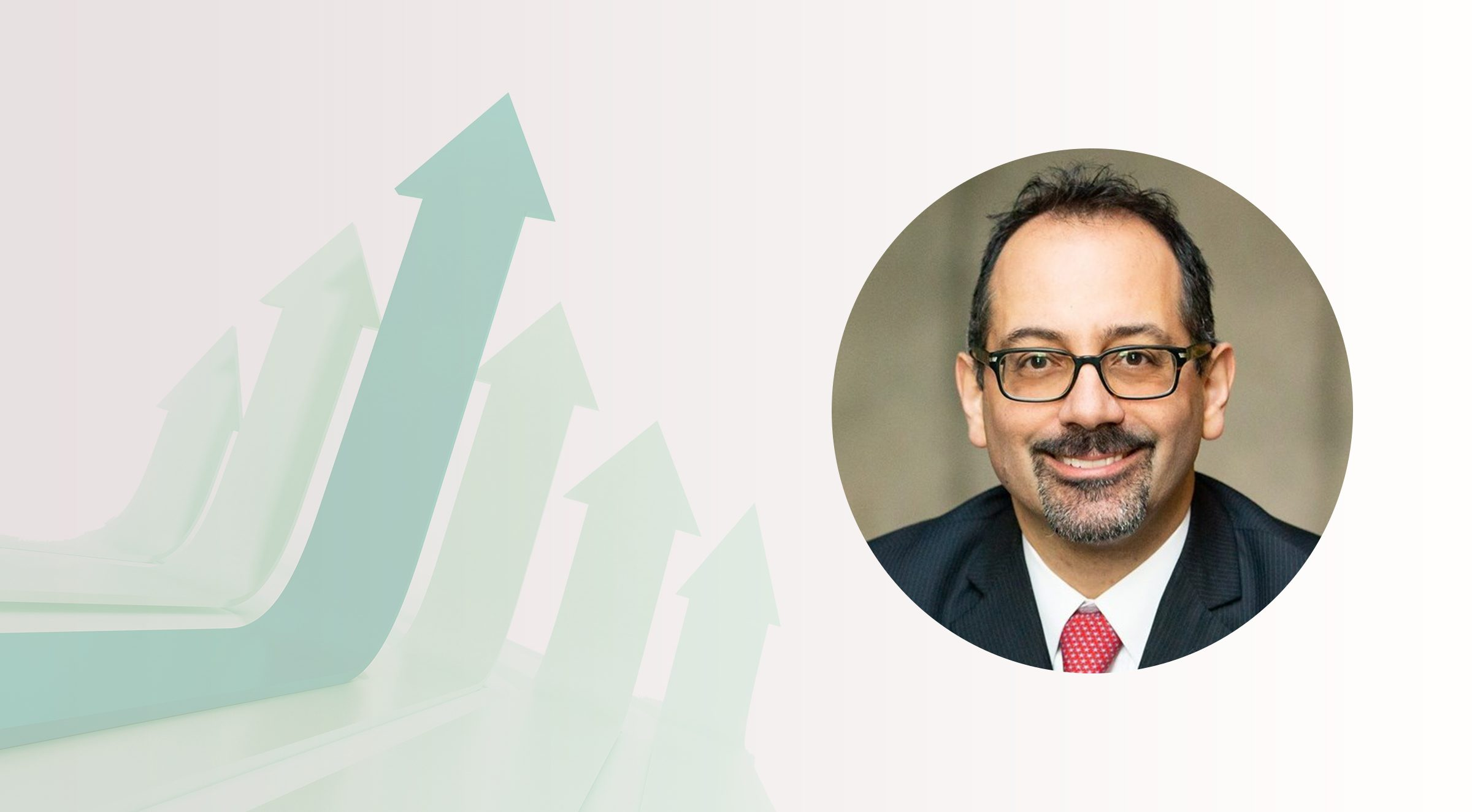 financial advisor interview with Dan Greco
