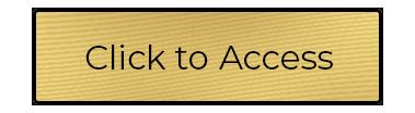 Millionaire Insider Resource Access